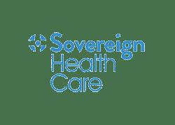 Sovereign Health Care