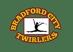 Bradford City Twirlers