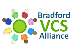 Bradford VCS Alliance