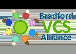 Bradford VCS Alliance