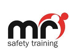 Mr Safety Training