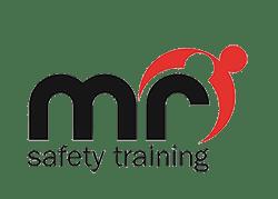 Mr Safety Training