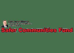 Safer Communities Fund